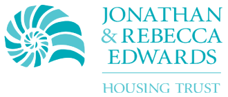 Jontathan and Rebecca Edwards Housing Trust