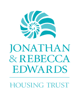 Jonathan and Rebecca Edwards Charity Trust
